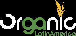 Organic LatinAmerica